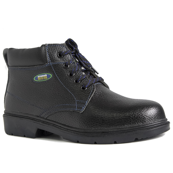 3102-1 milforce safety shoes