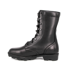 Infantry work genuine full leather boots 6212