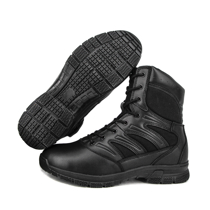 4266-6 milforce tactical boots