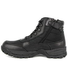 Wholesale lightweight cheap military tactical boots 4115