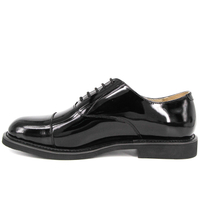 Wholesale smooth leather men formal office shoes 1277