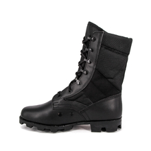 Military toe army jungle boots 5218