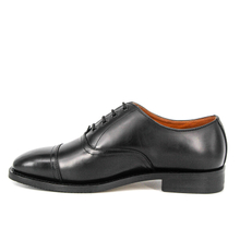Men's waterproof minimalist office shoes 1266
