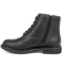 Best selling wholesale men genuine leather office shoes 1257