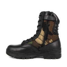 Malaysia winter quick drying military tactical boots 4280