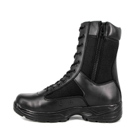 American air force quick drying safety military tactical boots 4273