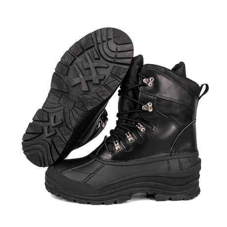 4291-6 milforce tactical boots.jpg