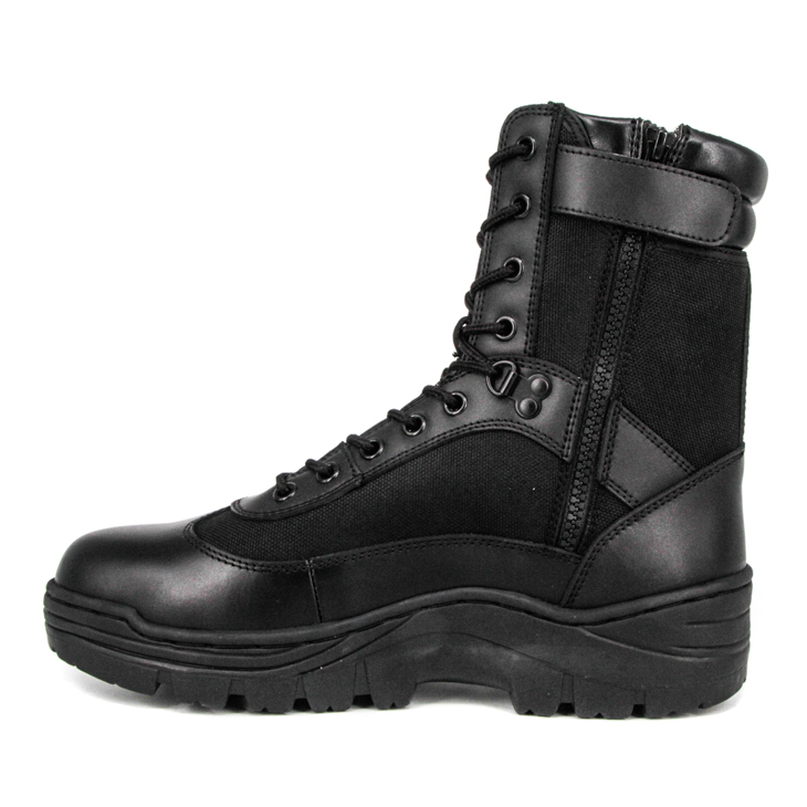 4299-2 milforce army tactical boots