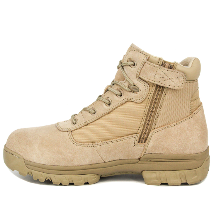 7110-2 milforce army desert boots