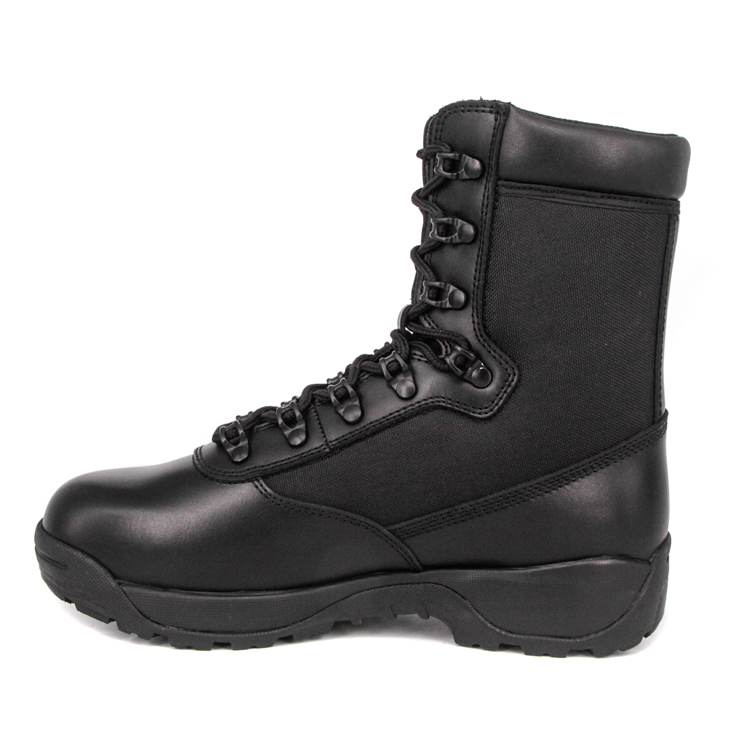 4297-2 milforce army tactical boots